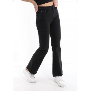 Jeans Zampa Art.6995 Bull...