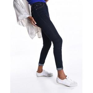 Jeans Art.9025 Lav. Zero