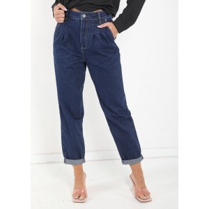 Jeans Art.9117 Baggy