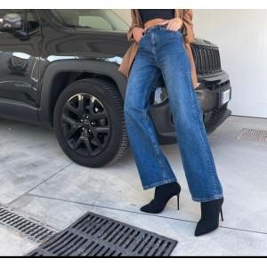 Jeans Art.1270 Tess. Fisso