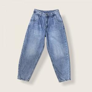 Jeans Baggy Art.752