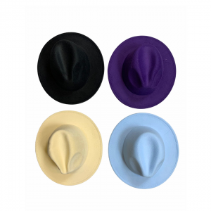 Cappello art.300c regolabile