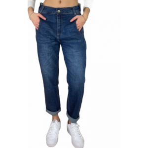 Jeans boy fit art.9029...