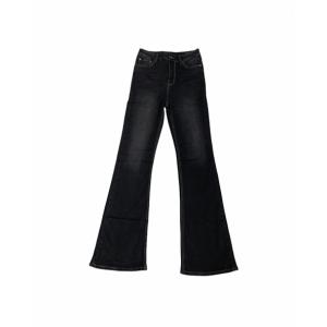 Jeans zampa art.DY635 black...