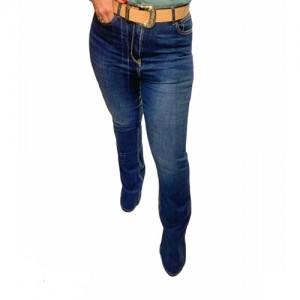 Jeans Zampa Art.637
